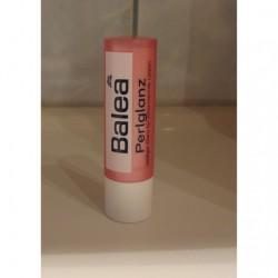 Produktbild zu Balea Lippenpflege Perlglanz