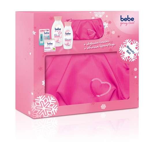 bebe® Young Care Beauty Set