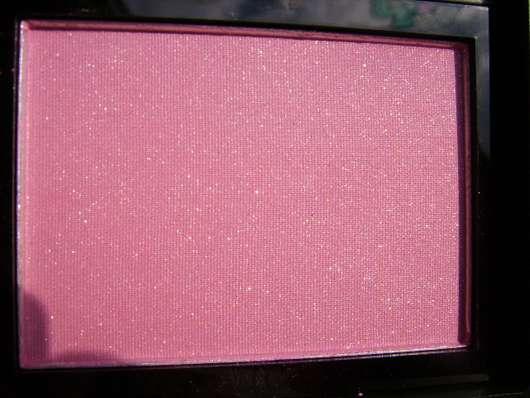 <strong>e.l.f. Cosmetics</strong> Blush - Farbe: Fuchsia Fusion