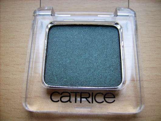 Catrice Absolute Eye Colour, Farbe: 410 C'mon Chameleon