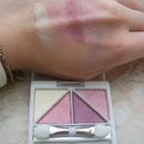 e.l.f. Brightening Eye Color, Farbe: Pretty N'Pink