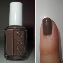 Produktbild zu essie Nagellack – Farbe: 228A Don't Sweater It (LE)
