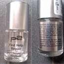 p2 Fast Help Repair