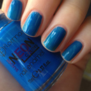 Flormar Super Neon Colors Nail Enamel, Farbe: N015