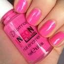 Flormar Super Neon Colors Nail Enamel, Farbe: N008