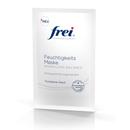 frei® Hydrolipid Balance FeuchtigkeitsMaske