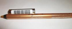 Produktbild zu agnès b. Liner Métallic – Farbe: Pures Gold (LE)