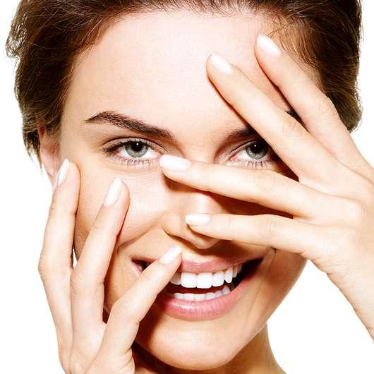 p2 Hand- und Nagelpflegeneuheiten Herbst 2012
