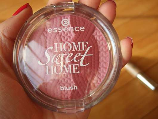 essence home sweet home blush, Farbe: 01 knits for chicks (LE)