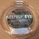 Catrice Intensif' Eye Wet & Dry Shadow, Farbe: 04 Have You Seen Alice?