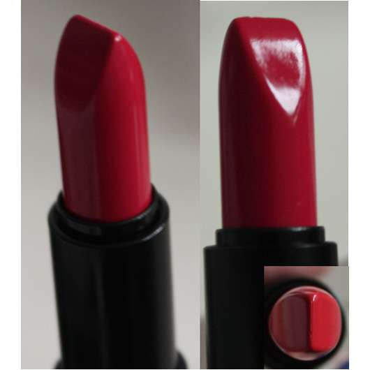Manhattan Perfect Creamy & Care Lipstick, Farbe: 45F