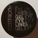 Catrice Gel Eye Liner, Farbe: 020 It's Mambo Nr. 2
