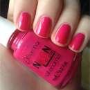 Flormar Super Neon Colors Nail Enamel, Farbe: N013