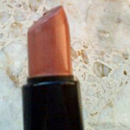 p2 sheer glam lipstick, Farbe: 020 romeo & juliette