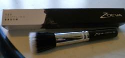 Produktbild zu ZOEVA 125 Stippling Brush