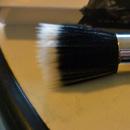 Zoeva Stippling Brush 125