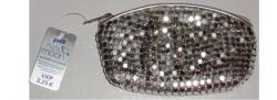 Produktbild zu p2 cosmetics fly me to the moon spotlight on! purse (LE)