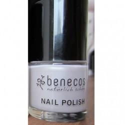 Produktbild zu benecos Nail Polish – Farbe: tender kiss