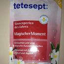 """tetesept Sinnenperlen des Jahres """"Magischer Moment"""""""