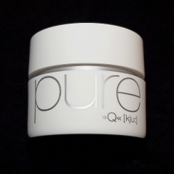 Produktbild zu Weyergans Pure Q