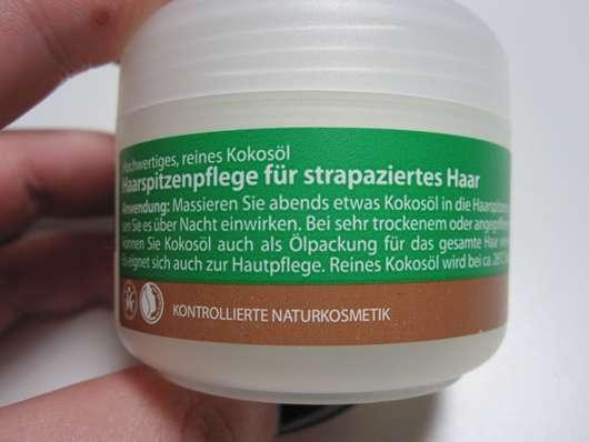 Die Präparate bei der Behandlung des Haares