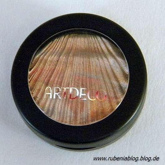 Artdeco Glam Couture Eyeshadow, Farbe: 23 glam silken rose (LE)
