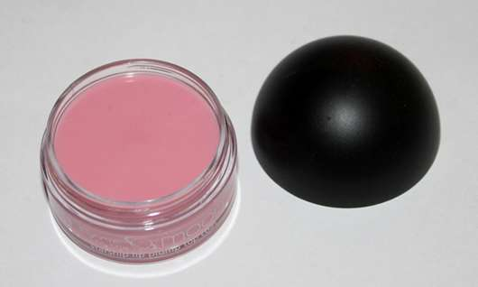 p2 fly me to the moon starship lip plump top coat, Farbe: 010 waxing moon (LE)