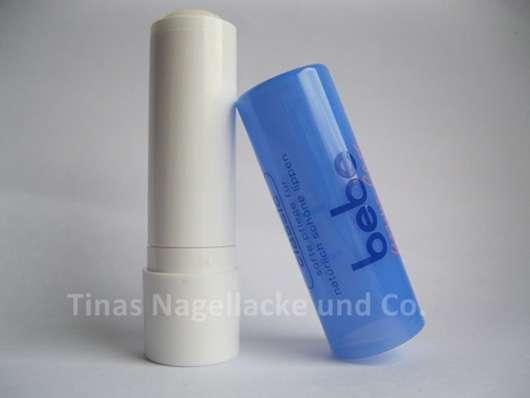 bebe Young Care Classic Lippenpflegestift