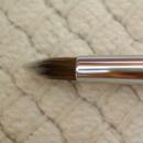 Zoeva 320 Smoky Eyeliner Brush