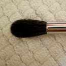 Zoeva 228 Crease Brush