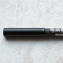 Make Up Factory Eye Brow Styler, Farbe: 2 Coffee Bean