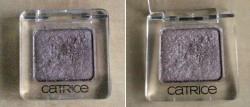 Produktbild zu Catrice Absolute Eye Colour Mono – Farbe: 560 I Like To Mauve It