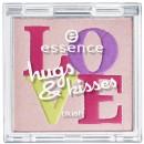 """essence trend edition """"hugs & kisses"""", Quelle: cosnova GmbH"""