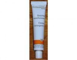 Produktbild zu Dr. Hauschka Gesichtswaschcreme