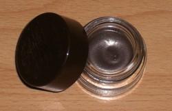 Produktbild zu Catrice Gel Eye Liner – Farbe: 020 It's Mambo Nr. 2