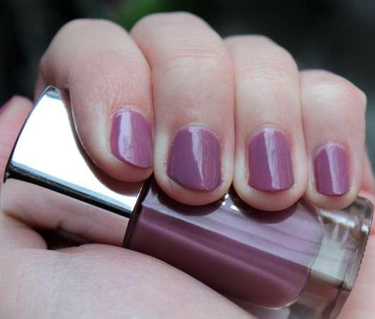 Make Up Factory Nail Color, Farbe: 406