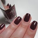 Make Up Factory Nail Color, Farbe: 468