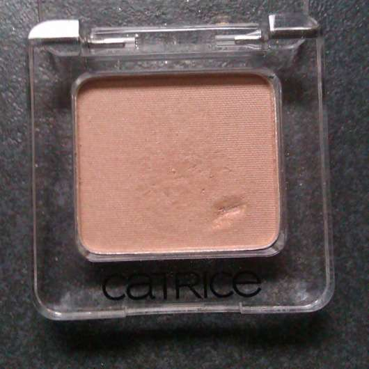 Catrice Absolute Eye Colour, Farbe: 340 Ooops…Nude Did It Again!