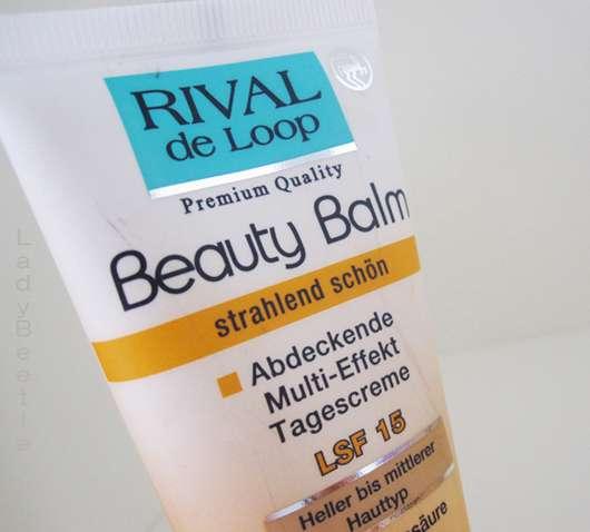 Rival de Loop 6in1 Beauty Balm