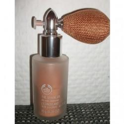 Produktbild zu The Body Shop The Sparkler – Farbe: Dazzling Copper (LE)