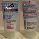 Manhattan Clearface Wash Gel (gegen Pickel)