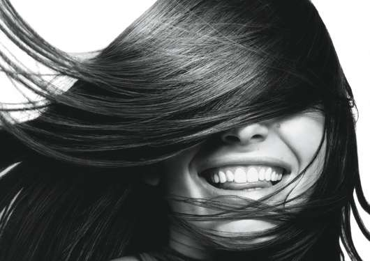 Aussie – die erfolgreiche Haarpflege-Marke kommt nach Deutschland