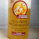 Schwarzkopf GLISS KUR Hair Repair Oil Nutritive Express-Repair-Spülung