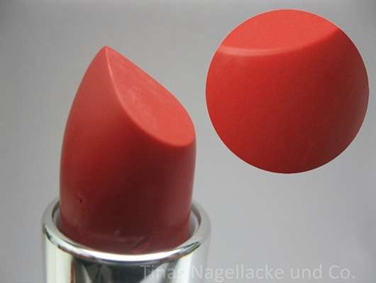essence vintage district duo lipstick & gloss, Farbe: 02 antique pink (LE)