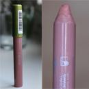 alverde Lipstick Pencil, Farbe: 20 Nude