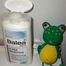 Balea MED Ultra Sensitive Körperlotion