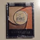 Maybelline New York Big Eyes By Eyestudio, Farbe: Luminous Brown