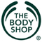 Produktbild zu The Body Shop