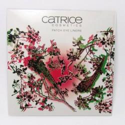 Produktbild zu Catrice Neo Geisha Patch Eye Liners (LE)