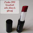 Flormar Deluxe Shine Gloss Stylo Lipstick, Farbe: D40